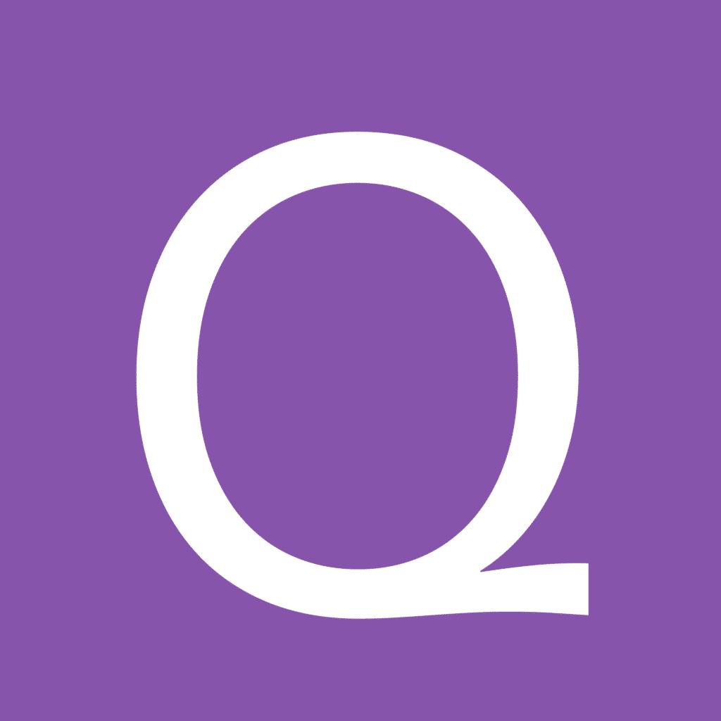 Quantr